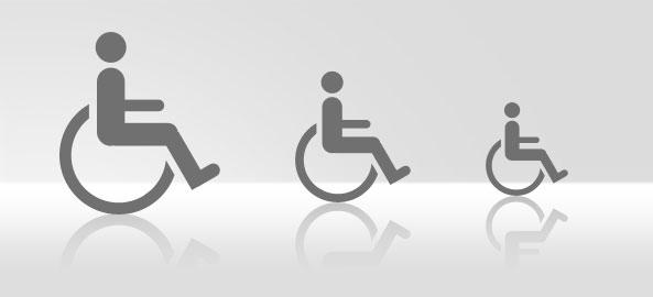 Hotele z ułatwieniami dla osób niepełnosprawnych w Bułgarii