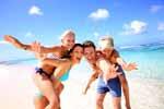 TravelOne poleca: Bułgaria wakacje nad morzem