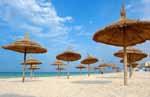 Bułgaria wakacje – apartamenty
