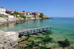 Bułgaria wakacje – Sozopol